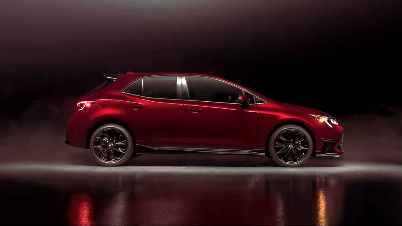 corolla-hatchback-special-edition